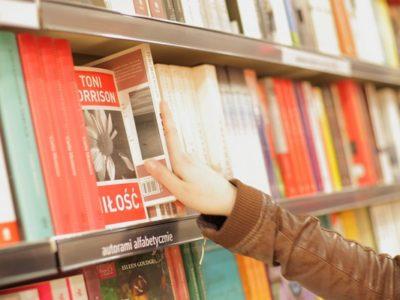 アマゾン電子書籍kindle unlimited